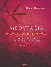 mezyc2_ebook