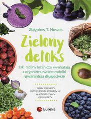 e_0tsd_ebook