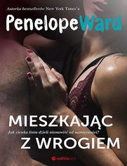 miewro_ebook
