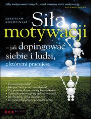 silmot_ebook