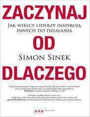 zadlac_ebook