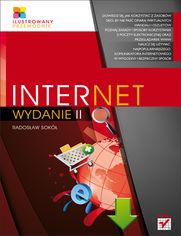 intip2_ebook