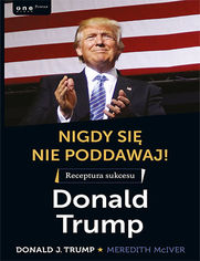 nisinv_ebook