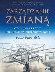 zazmia_3