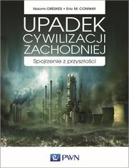 e_0ncu_ebook