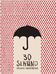 30 sekund
