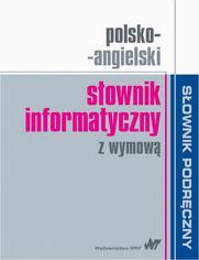 e_0gib_ebook