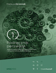 psyper_ebook