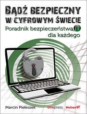 pobeit_ebook