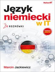 jniitr_ebook