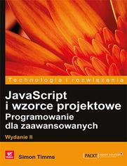 jswpz2_ebook