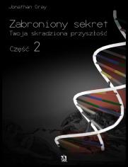 e_1326_ebook