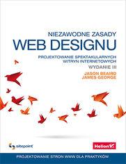 nieza3_ebook