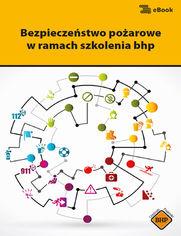 e_0vsf_ebook