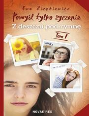 e_0gkr_ebook