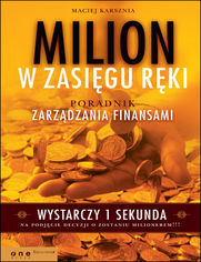 milzas_ebook