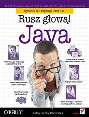 javrg2_ebook
