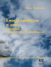 e_0e59_ebook