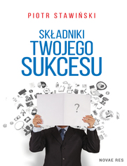e_0ieu_ebook