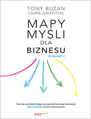 mamyb2_ebook