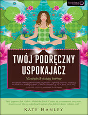 twpous_ebook