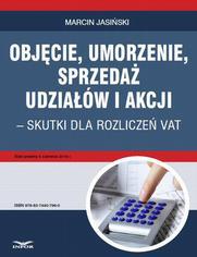 e_0fvz_ebook