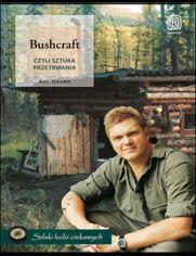 bushcr_ebook