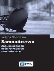 e_057o_ebook
