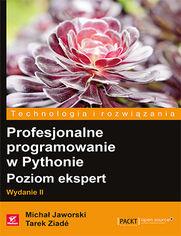 prprpe_ebook