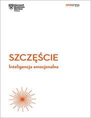 szchbr_ebook