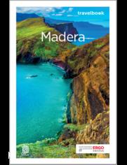 Madera. Travelbook. Wydanie 3
