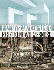 e_0azx_ebook