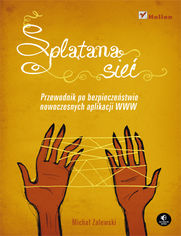 splasi_ebook