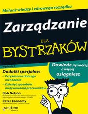 zazbys_ebook