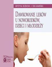 e_17wd_ebook