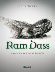 ramdas_ebook