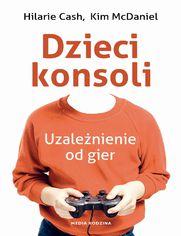 e_483k_ebook
