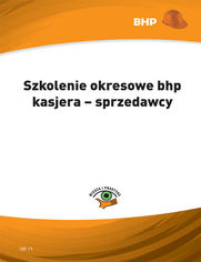 e_0tq2_ebook