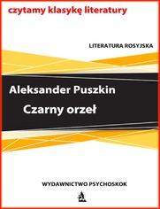e_0f22_ebook