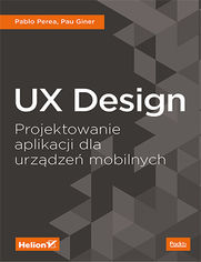 uxdesi_ebook