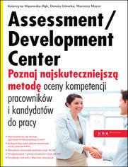 assede_ebook