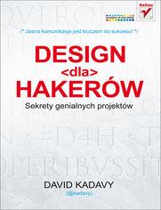 deshak_ebook