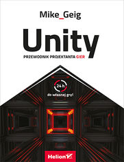 unippg_ebook