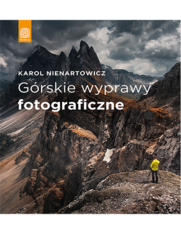 gowyfo_ebook
