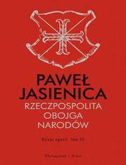 Okładka książki Kazimierz Dolny Lublin i okolice Travelbook Wydanie 1