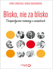 blisko_ebook