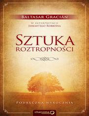 sztroz_ebook