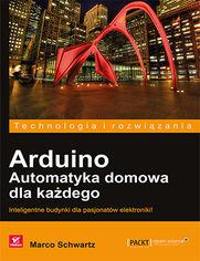 ardaud_ebook