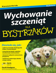 wyszb3_ebook