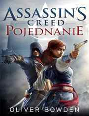 Assassin`s Creed: Pojednanie